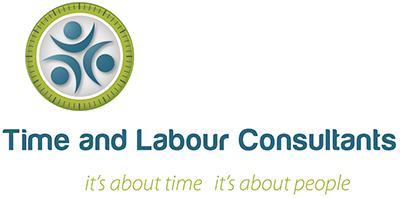 Time and Labour Consultants